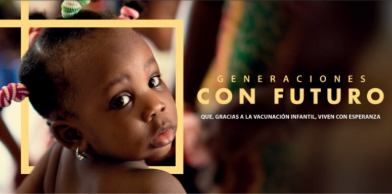 Sumelec renueva el patrocinio con Gavi por la Vacunación Infantil