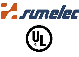 Sumelec_UL