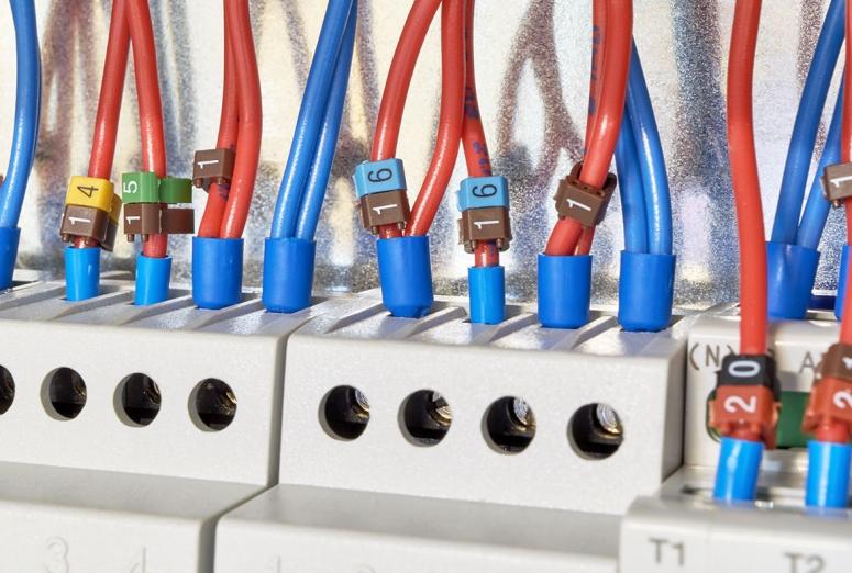 Cables eléctricos según normativas UL/CSA