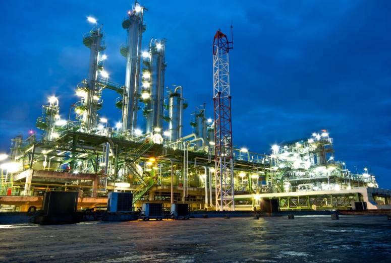 Instalaciones eléctricas en zonas clasificadas bajo NEC
