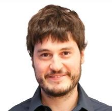 Javier Hualde