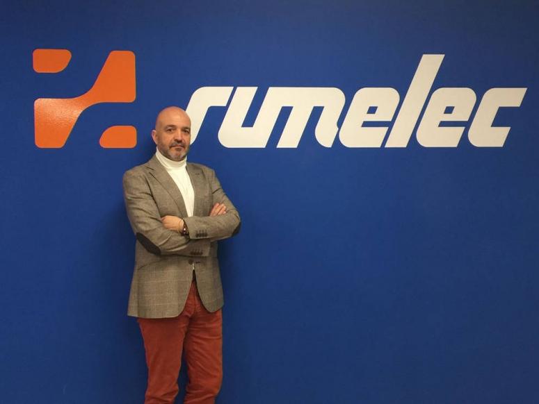 Sumelec facturó 22 millones de euros en 2016 y creció un 15 por ciento