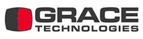 Distribuidor oficial autorizado de GRACE Technologies