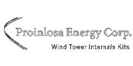 Proinlosa Enery Corp.