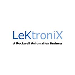 Partner oficial de Lektronix