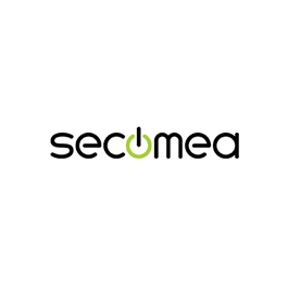 Distribuidor oficial autorizado de Secomea